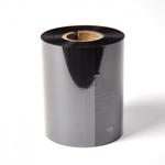 Красящий ролик (риббон) RESIN (смола) 76 х 360