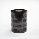Красящий ролик (риббон) RESIN (смола) 83 х 360