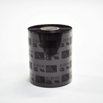 Красящий ролик (риббон) WAX (воск) 60 х 450