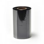 Красящий ролик (риббон) WAX (воск) 110 х 360