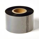 Красящий ролик (риббон) RESIN (смола) 40 х 360