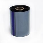 Красящий ролик (риббон) RESIN (смола) 110 х 450