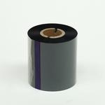Красящий ролик (риббон) RESIN (смола) 50 х 300